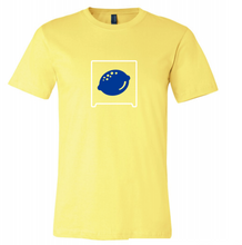 Alex's Lemonade New Logo Limited Edition T-Shirt