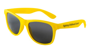 Lemon Shades 10 pack