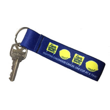 ALSF Key Chains (10 pack)