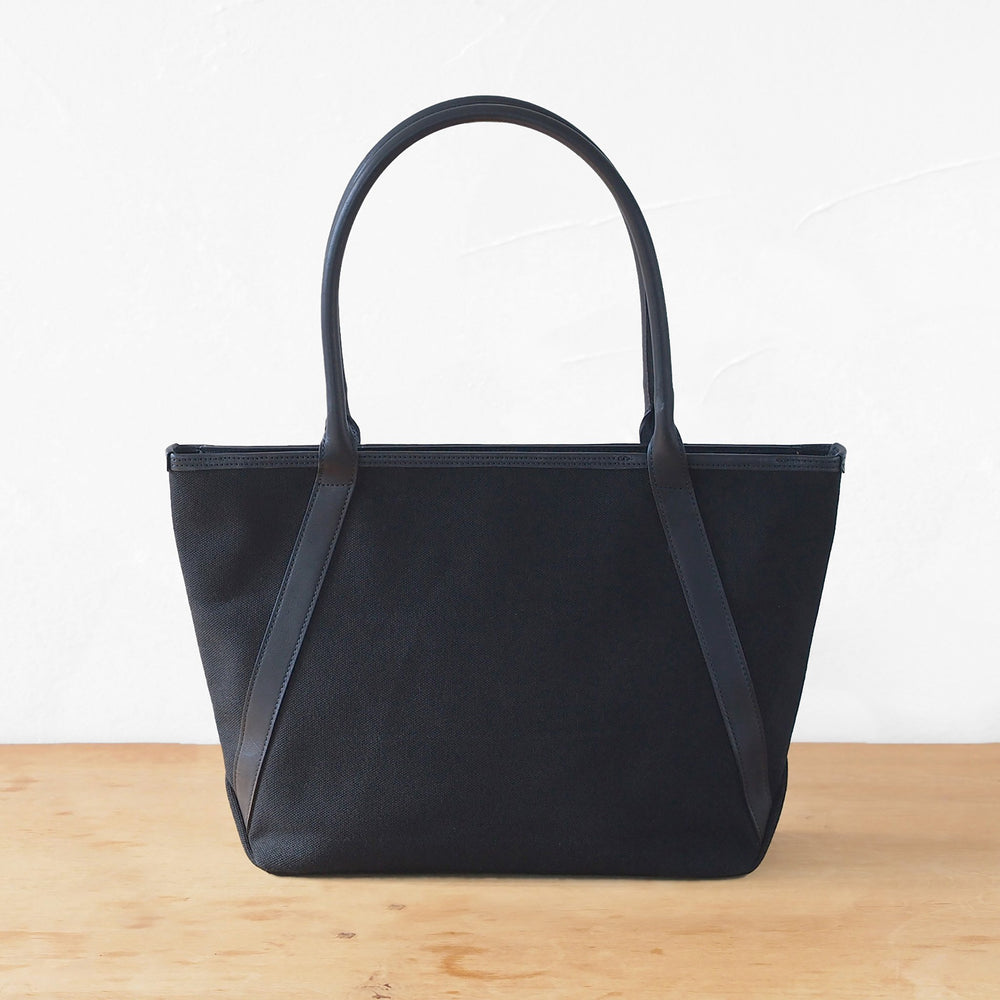 leather-handle-tote