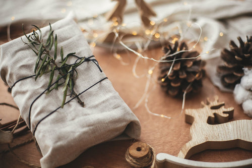 11 Sustainable Christmas gifts of 2019