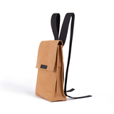Dani Backpack Camel