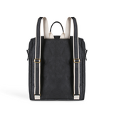 Haian Laptop Backpack | Black