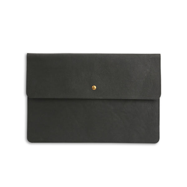 Eva Laptop Case