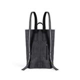 Nicky Backpack | Black