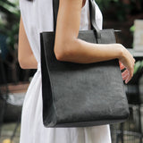 Ora Handbag | Black
