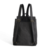 Nina Backpack| Black