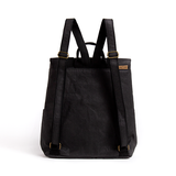 Omer Backpack | Black
