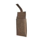 Simon Cardslide Wallet | Brown