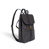 Yuvi Backpack | Black
