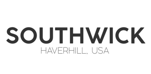 southwickclothing