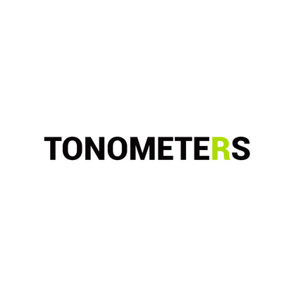 Tonometers