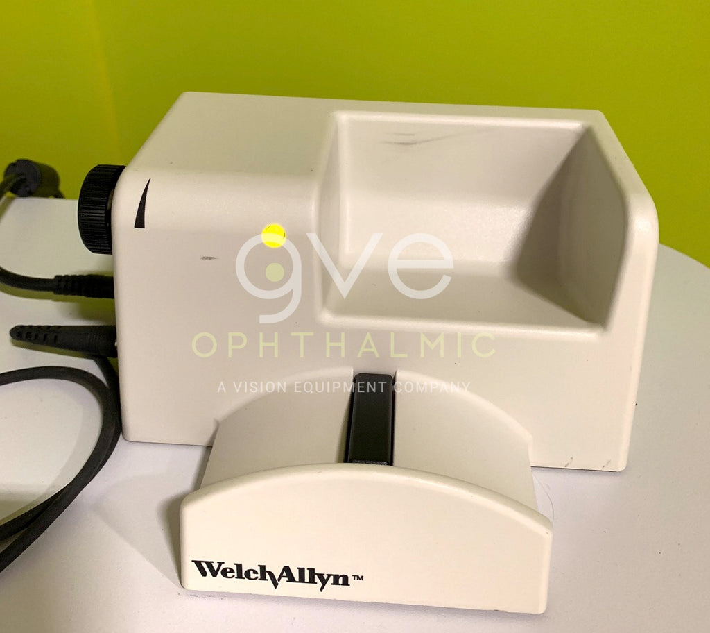 Welch Allyn 12500 Binocular Indirect Ophthalmoscope with