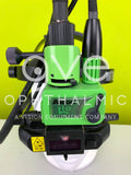 Alcon Ophthalas Eyelite Laser Indirect Ophthalmoscope (LIO)