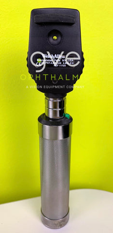 Welch Allyn Ophthalmoscope 11720