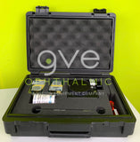 Ocular Inverter Vitrectomy System Set for Zeiss Type Microscopes OIVSZ-WE
