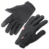 Image of Winter Thermal Touchscreen Glove - White Bear Store