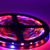 Image of Full-Spectrum Hydroponics Waterproof LED Grow Strip - White Bear Store