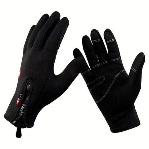 Winter Thermal Touchscreen Glove - White Bear Store
