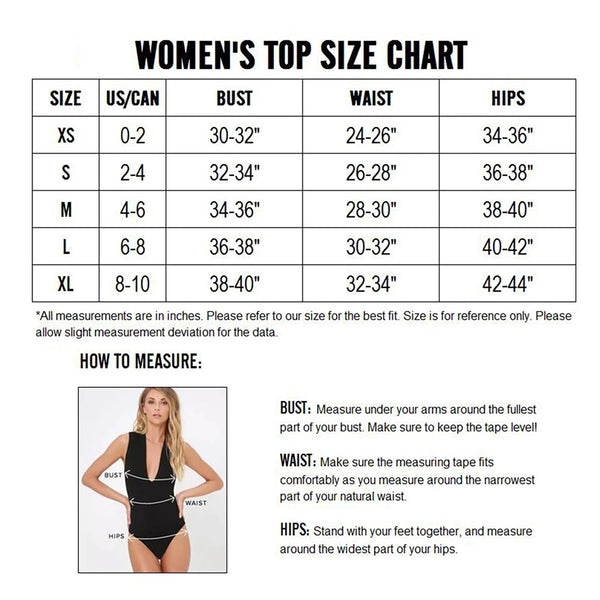 Deium Hole Cute Women's Bustier Crop Top Jean Corset Top Bra  - FANCYMAKE
