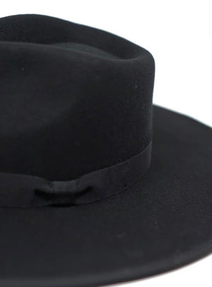 Barry Rancher Hat