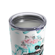 Load image into Gallery viewer, Planners at Tiffany Tumbler 10oz
