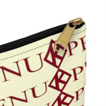Diamond NUPE Packing Pouches