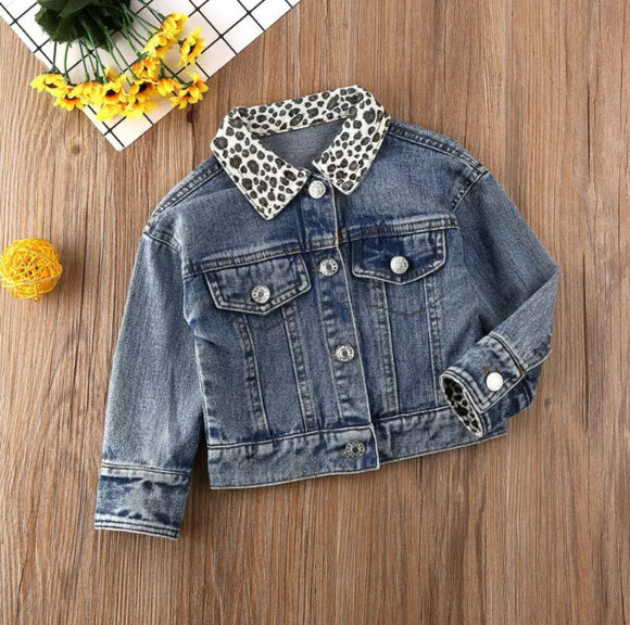 Girls Coats & Hoodies