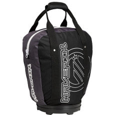 Maverik Speed Lacrosse Ball Bag