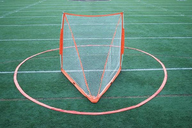 LADIES LACROSSE CREASE