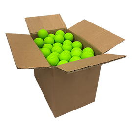 Green Lacrosse Balls (NOCSAE specifications. Meets NCAA and NFHS Standards )
