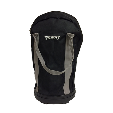 VELOCITY LACROSSE BALL BAG