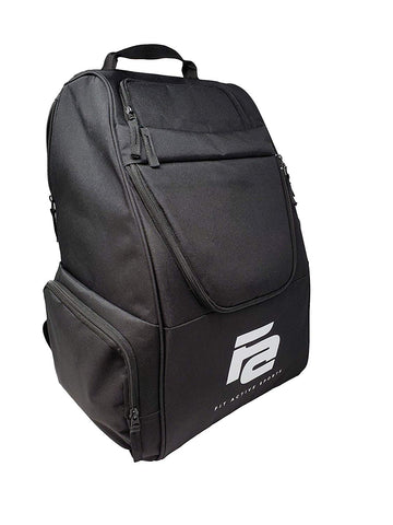 Discs Golf Backpack | 28 Disc Capacity