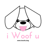 iwoofu online boutique for dos and dog lovers