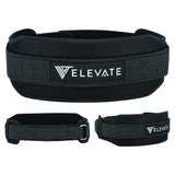 Neoprene Weight Lifting Belt