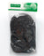 Lana Corriedale 28 Micras Color - 80grs