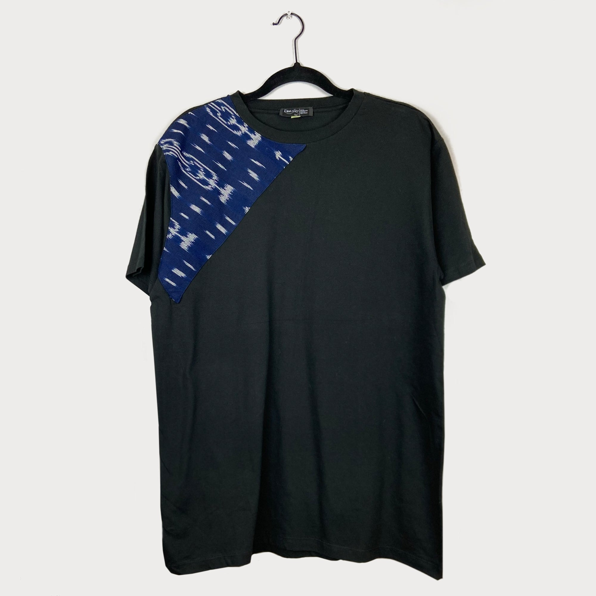 Osei Cotton Tee