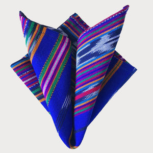 Vivo Pocket Square