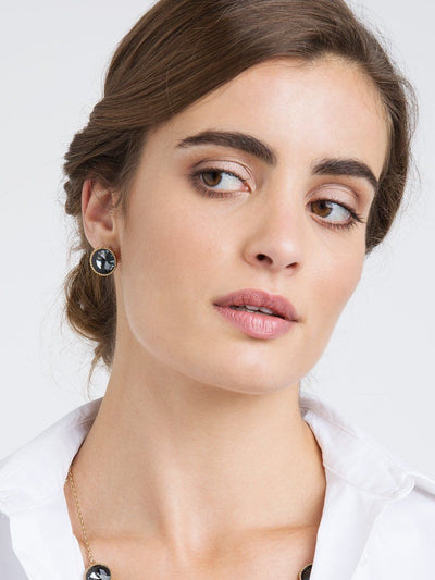 Elisa Stud Earrings