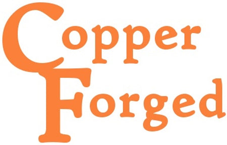copperforged