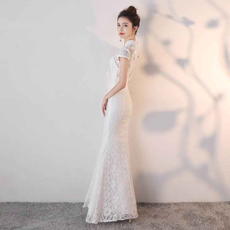 chinese dress for wedding