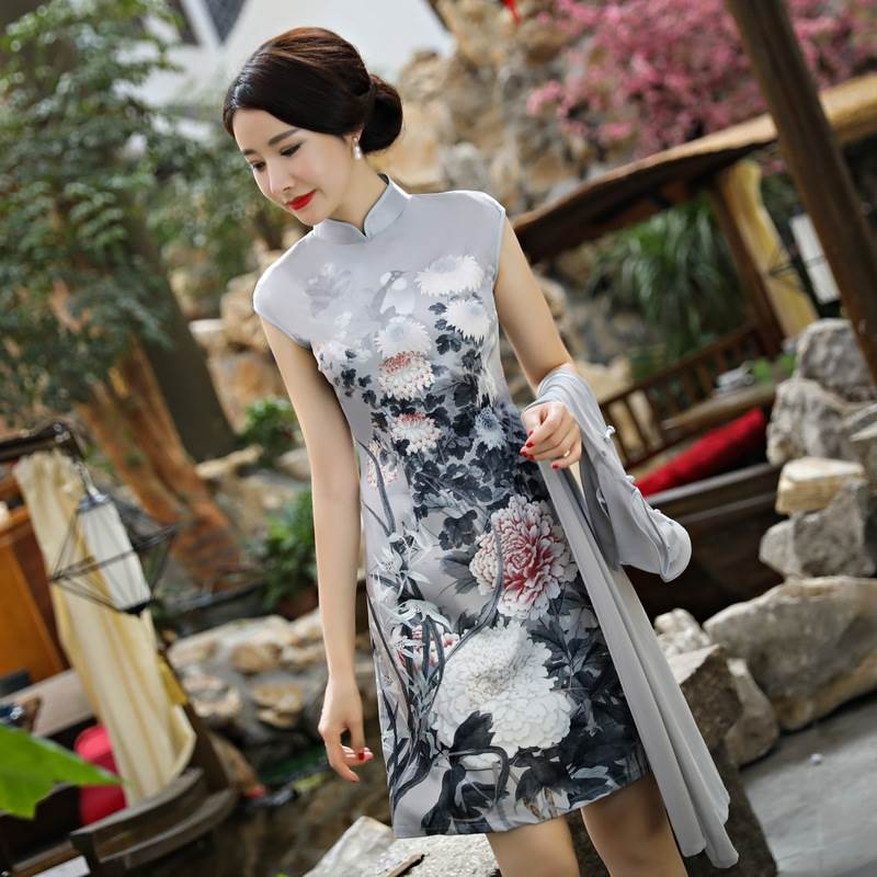 chinese website for dresses