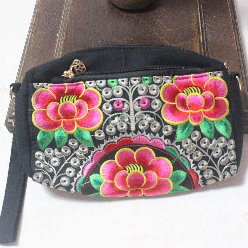 Women's Clutch-bag