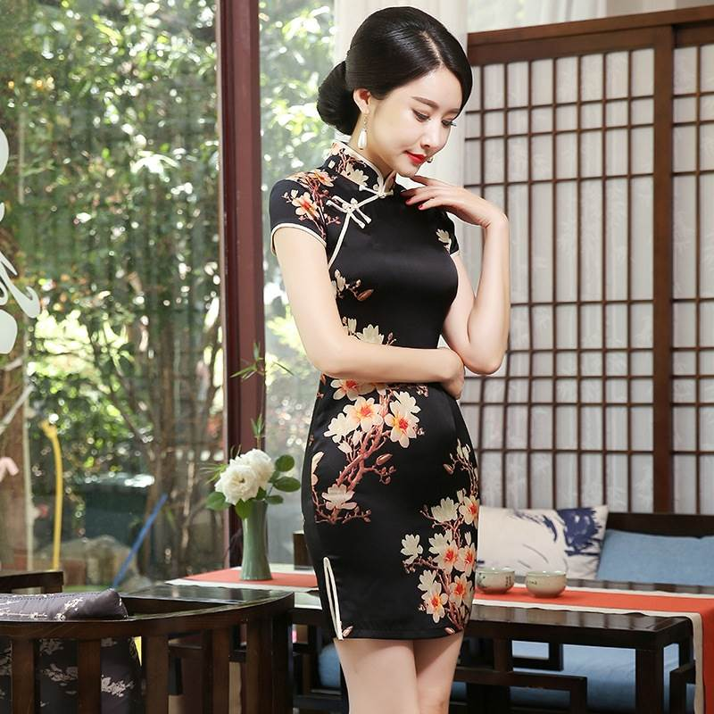 chinese costume for girl