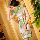 chinese culture clothing