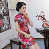 chinese clothing for women