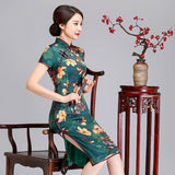 chinese civilization clothing