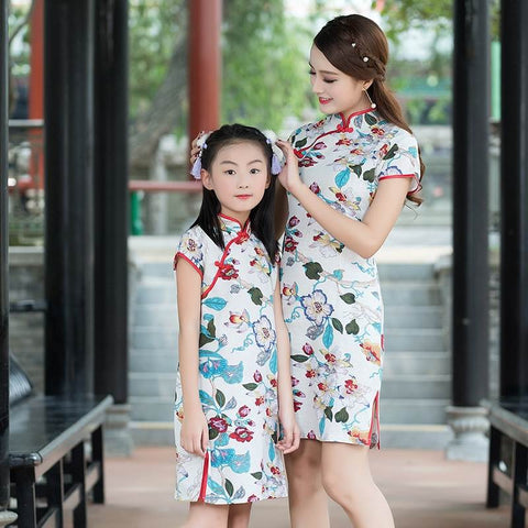chinese sites for clothes