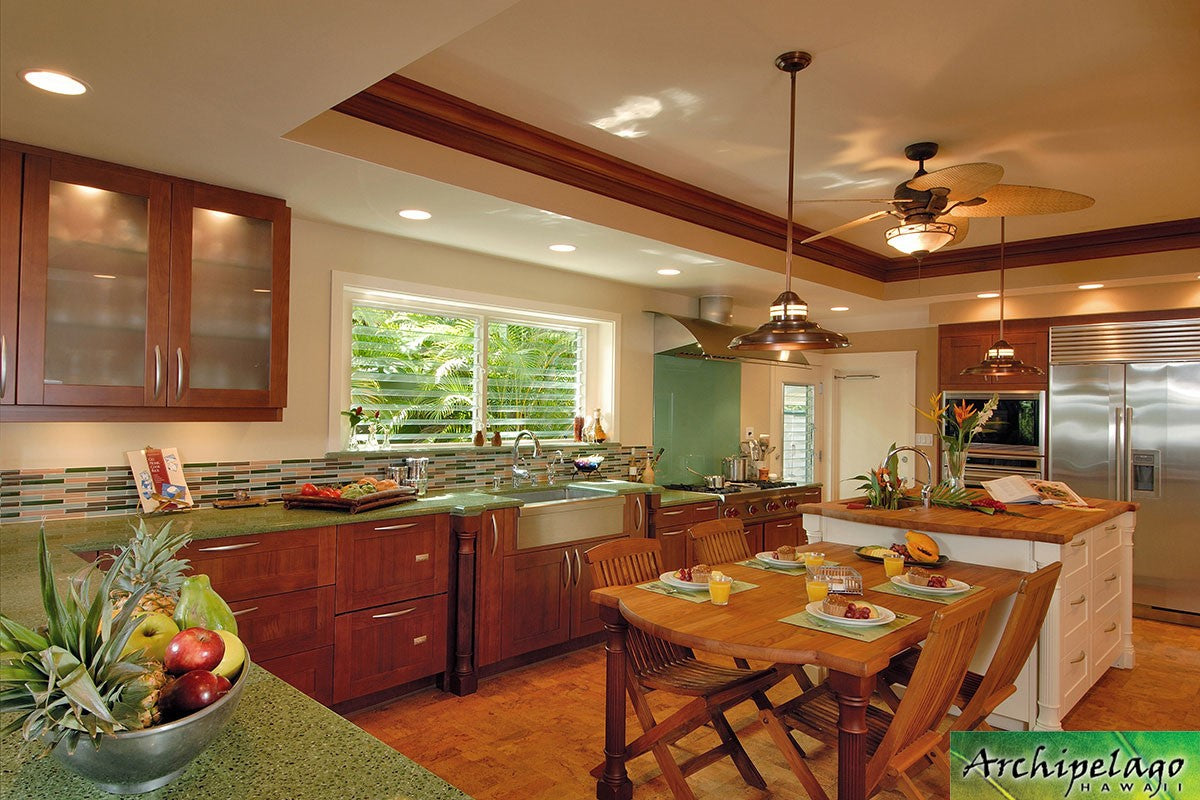 10 Coastal Kitchen Decor Tips What You Need To Know Sea Life Cabinet Knobs By Peter Costello