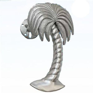Palm Tree Drapery Tie Back, 178 - Sea Life Cabinet Knobs